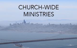Church_Wide_Ministries.jpg